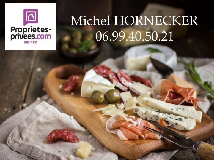 VALRAS PLAGE EXCLUSIVITE - EPICERIE FINE Fromagerie Charcuterie