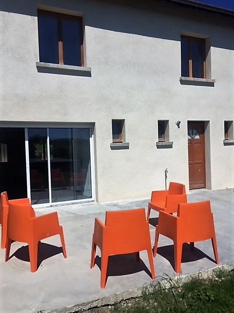 Maison Asfeld 6 pièce(s) 140 m2