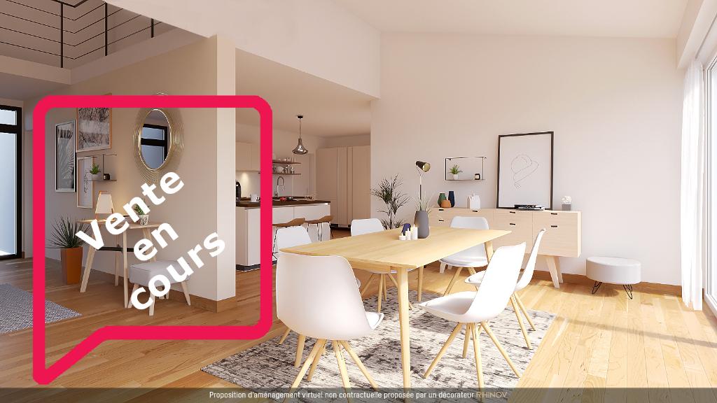 Maison Saint Brevin Les Pins 7 pièce(s) 240 m2