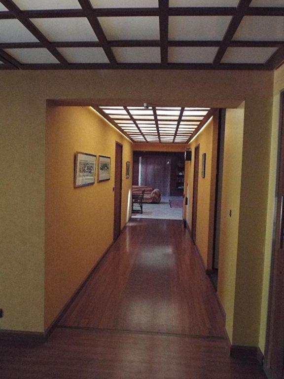 Arbois : Villa contemporaine d'Architecte