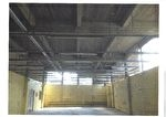 NANCY -LOCAL COMMERCIAL DIVISIBLE 1070 m²
