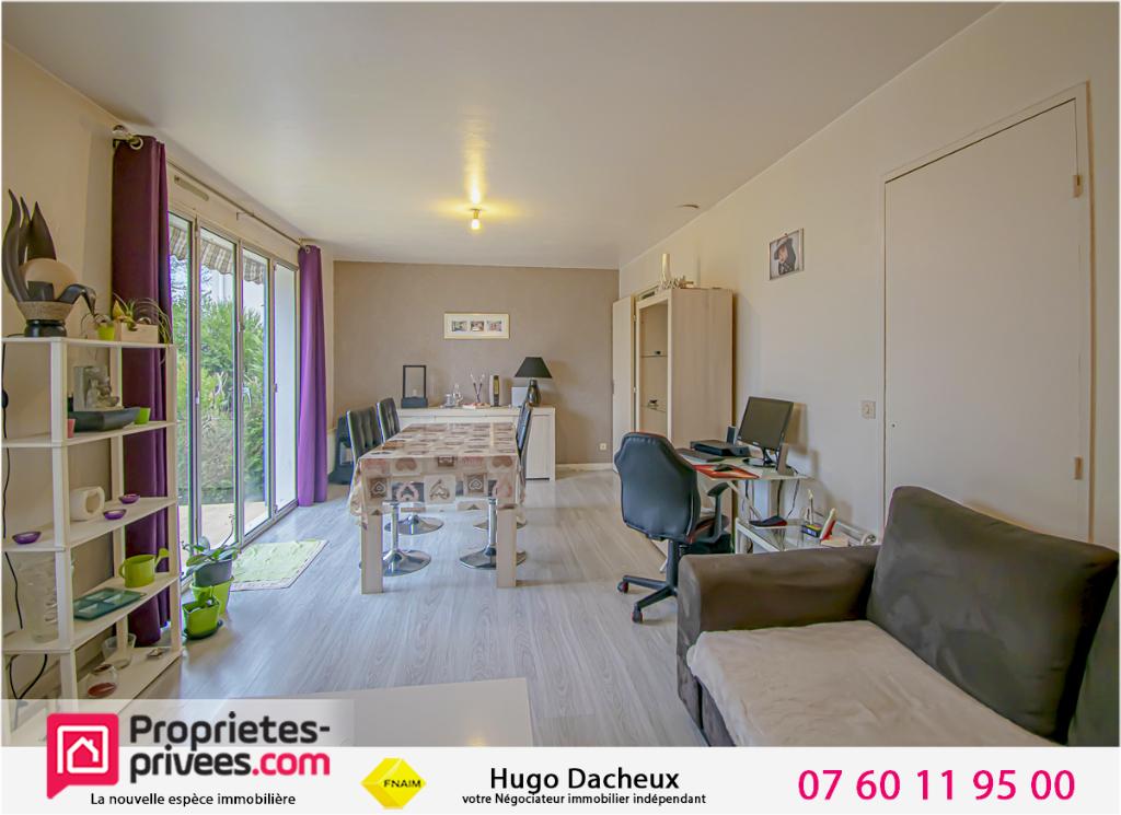 Maison Genouilly 3 pièce(s) 75 m2