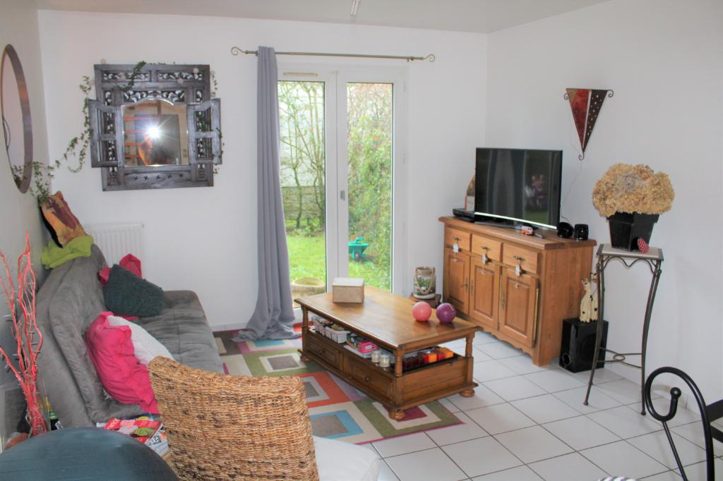 Maison Alencon 5 pièce(s) 85 m2