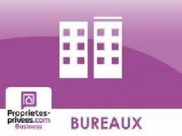 La Chapelle La Reine - BUREAUX 88 m²