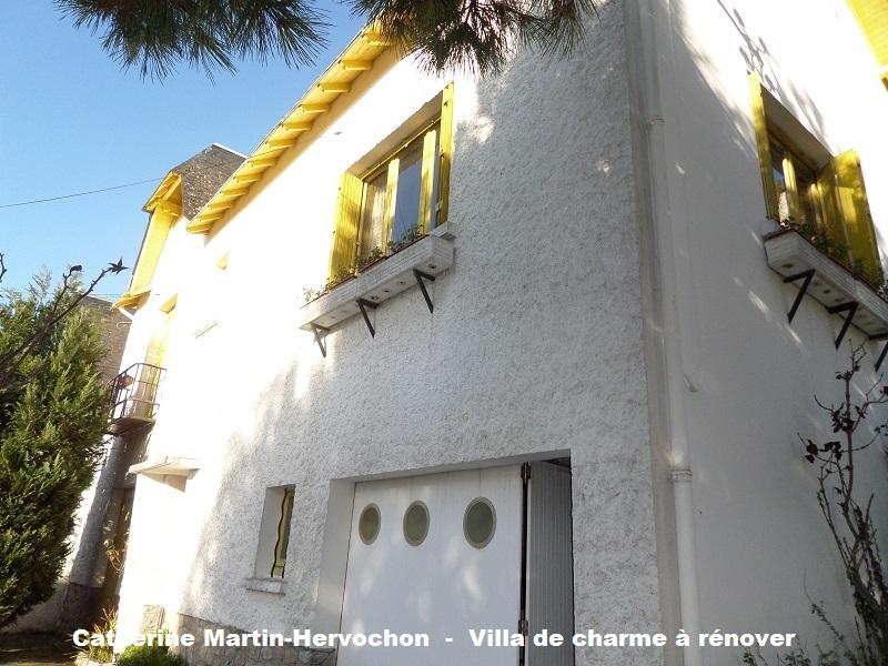 Maison La Baule Escoublac 6 pièce(s) 122 m2