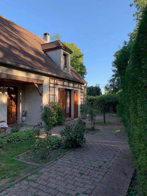 Maison Le Perray En Yvelines 6 pièce(s), 4 chambres