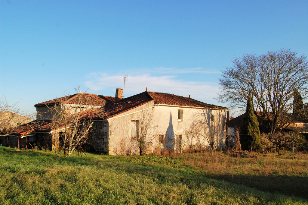 Maison Serigne 9 pièce(s) 137 m2