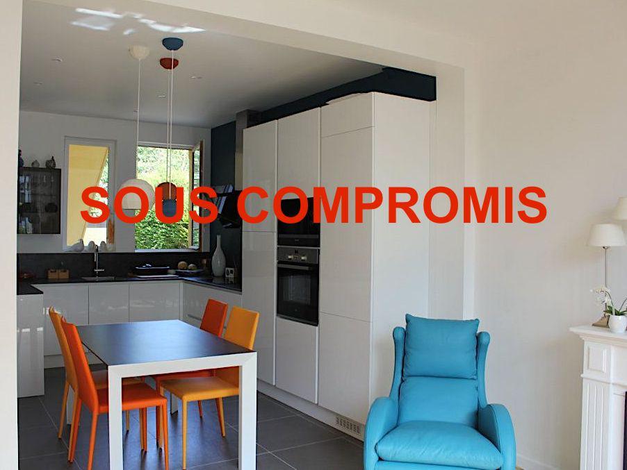 Quentovic , Appartement  3 pièces 62 m2