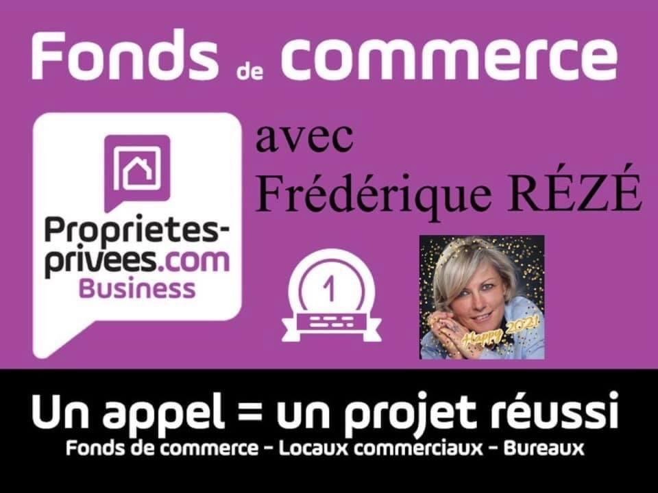 92300 LEVALLOIS PERRET : BRASSERIE BAR RESTAURANT 60 COUVERTS