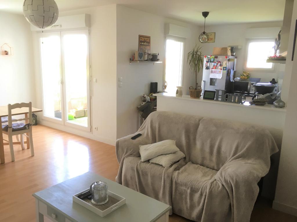 Appartement Paimboeuf 4 pièce(s) 84 m2