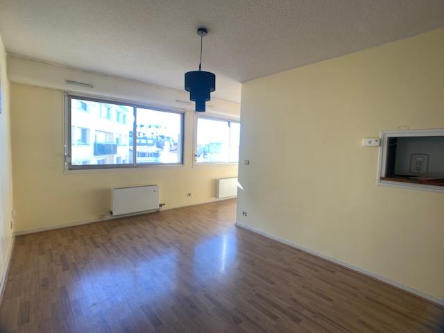 Appartements Pau 1 pièce(s) 31 m2environ  ET  21m2 environ