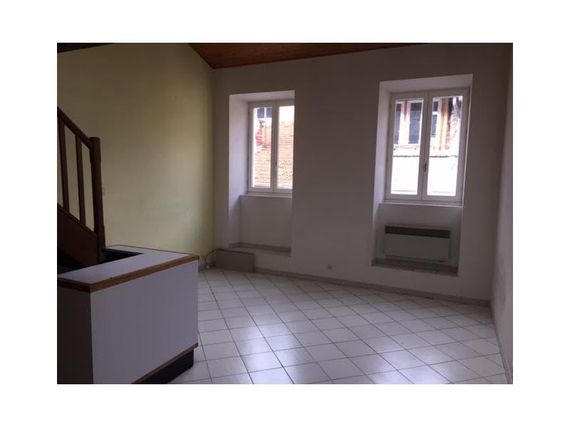 05400 - VEYNES , Appartement 1 pièce(s) 44m2