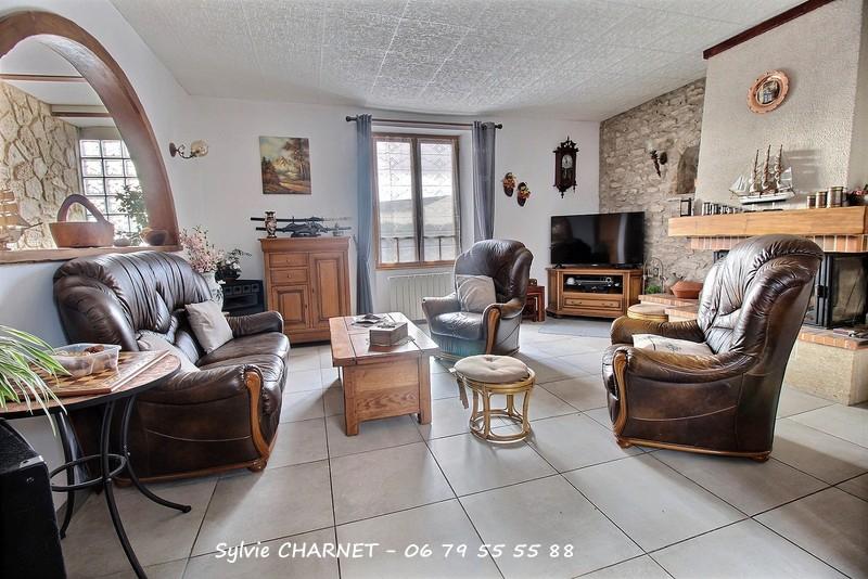 91670 Maison Angerville