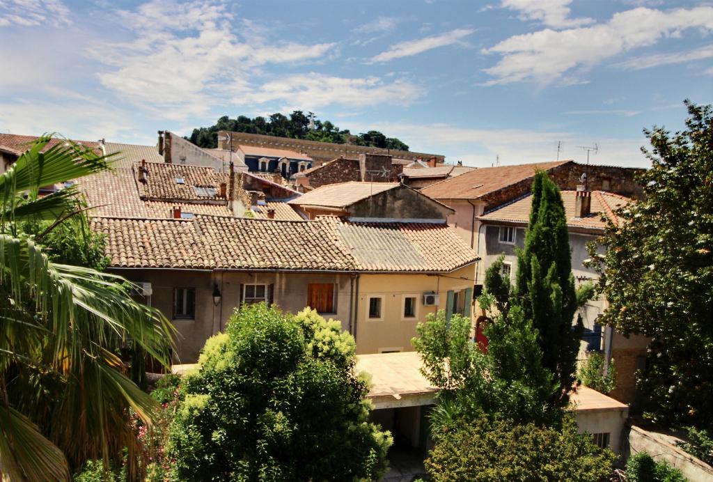 Maison bourgeoise Orange 10 pièces 270 m² - 549 000 euros -