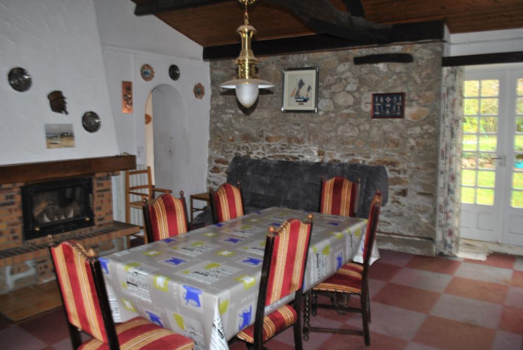 Maison Saint Brevin Les Pins 5 pièce(s) 130 m2