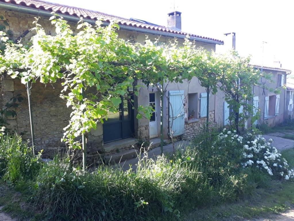 Maison Ardin 6 pièce(s) 180 m2