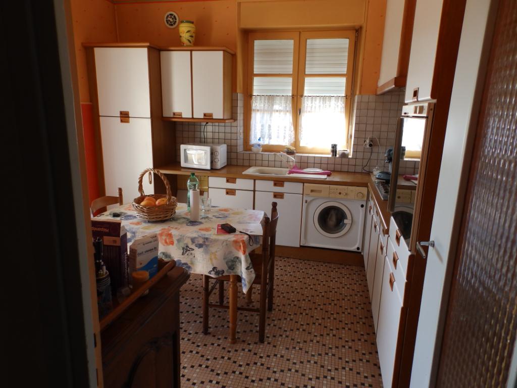 Maison Aubenas 7 pièce(s) 205 m2