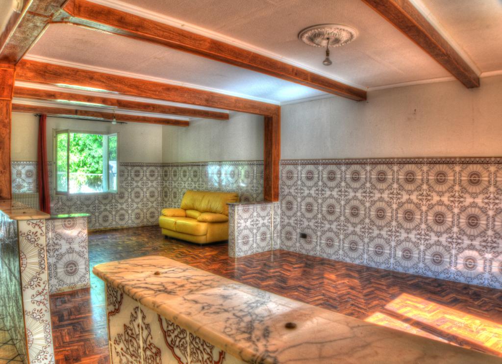 Maison Souppes-sur-loing 5 pièce(s) 170 m2