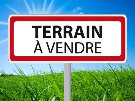 TERRAIN 5 MN DE TARBES SUD