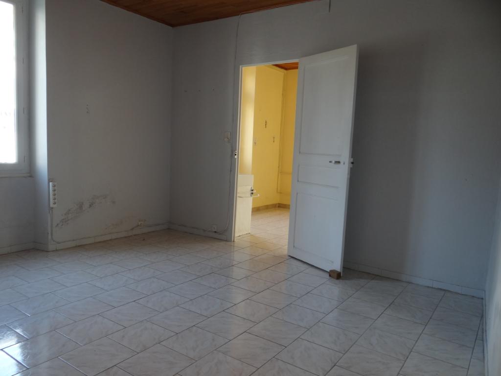centre ville  Saint Brevin Les Pins  3 pièce(s) 50 m2