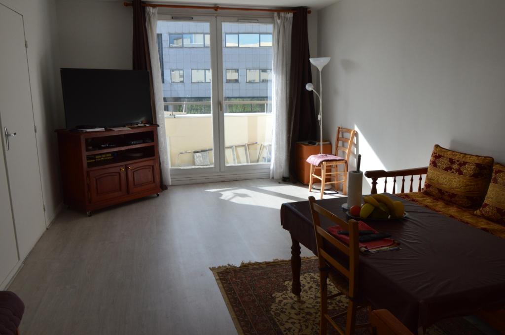 Appartement Noisiel 4 pièce(s) 90 m2