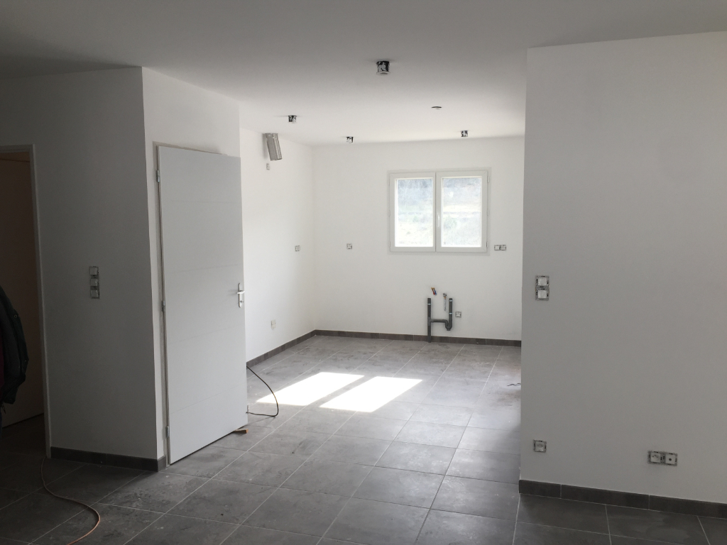 Maison Aubenas 5 pièce(s) 108 m2