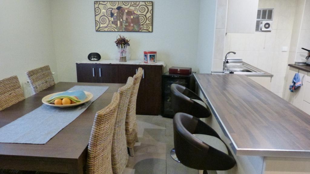 Appartement Urrugne 3 pièce(s) 58 m2