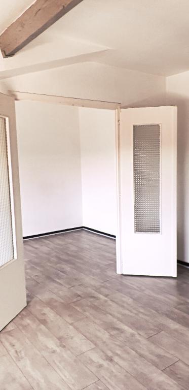 Appartement 31000 Toulouse 3 pièce(s)