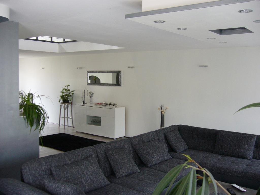 Maison Baccarat 7 pièce(s) 230 m2