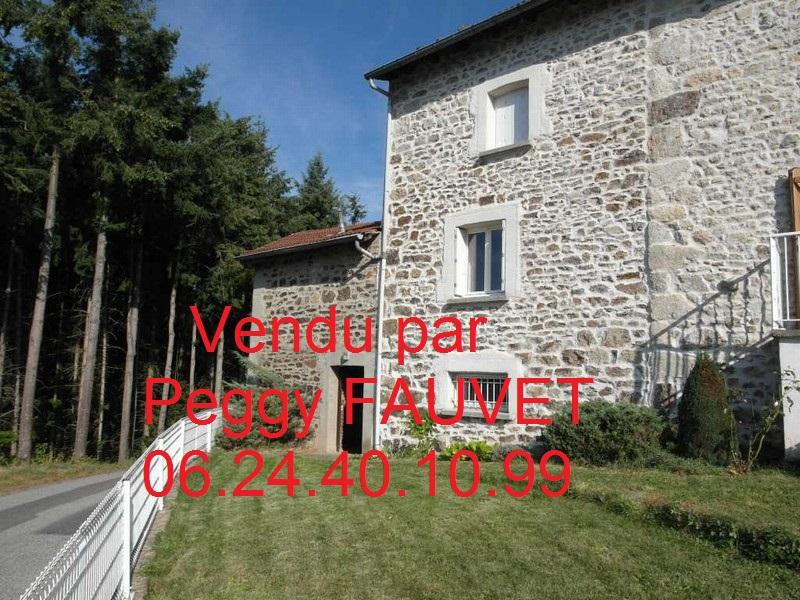 Maison - 7 piece(s) - 100 m2