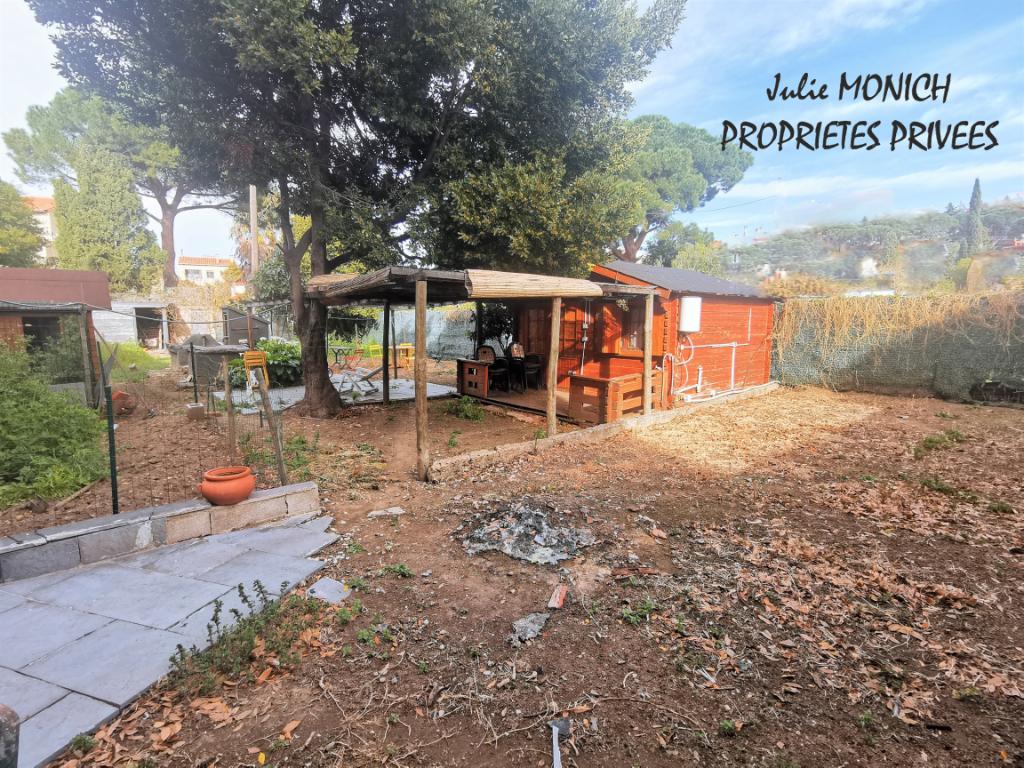 Maison de maître 15 pièces avec jardin
