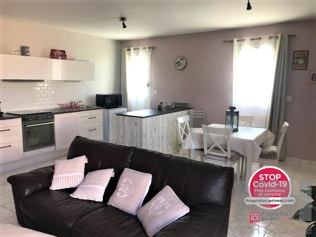 Appartement Plan D Aups Sainte Baume 3 pièce(s)