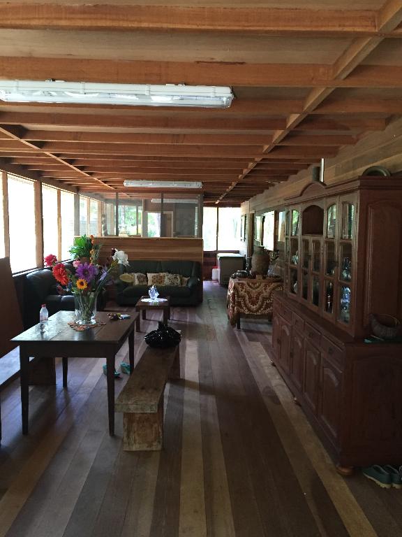 Maison Montsinery Tonnegrande 2 pièce(s) 106 m2