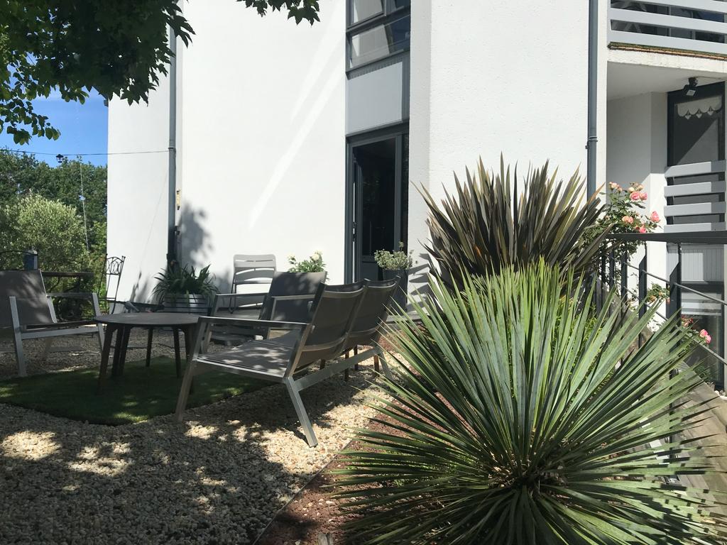Maison  Sablé Sur Sarthe7 pièce(s) 180 m2