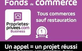 75018 PARIS - Local Commercial -60m² - Quartier Jules Joffrin