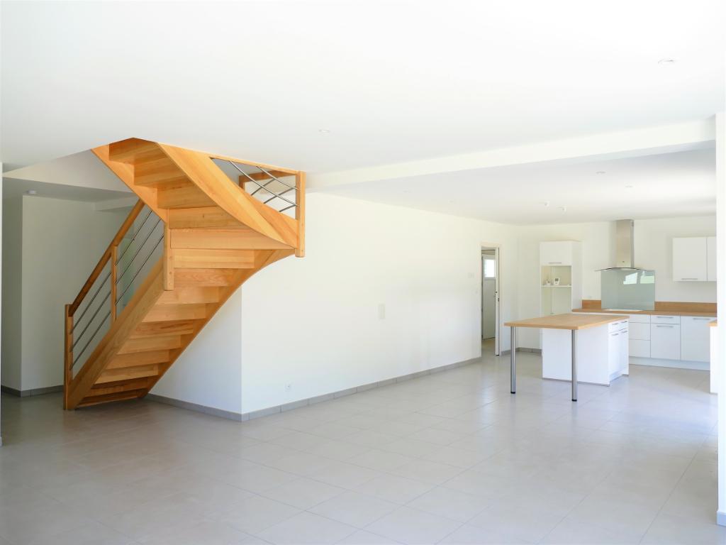 Maison La Guerche De Bretagne 7 pièce(s) 175 m2
