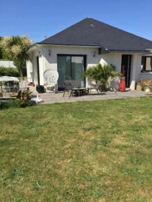Maison Nostang 5 pièces 106 m2
