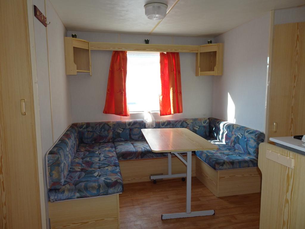 Mobile home  Beauzac 3 pièces 21 m²