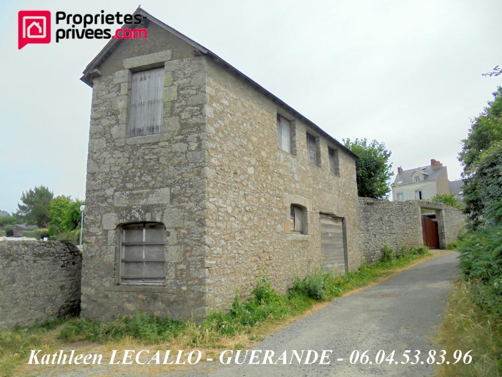 Maison Guerande 2 pièce(s) 90 m2