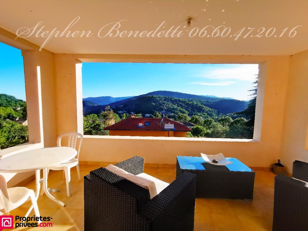 Maison  5 pièces 148 m², Terrain de 750 m² et Piscine