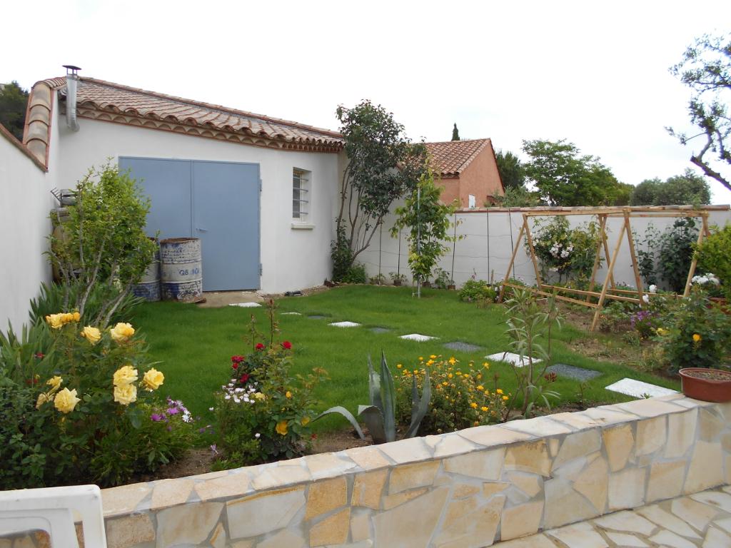 Villa Narbonne 6 pièce(s) 145 m2