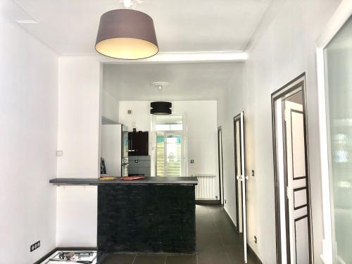GARD.30.NIMES. Appartement 3 pièce(s) 44.92 m2