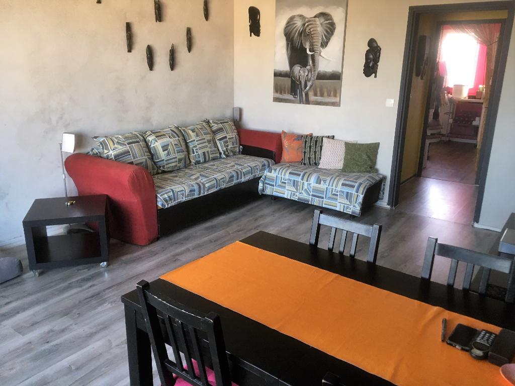 Appartement Paimboeuf 4 pièce(s) 86.3 m2