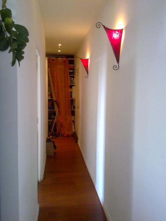 Appartement Villemomble 2 pièce(s) 55 m2