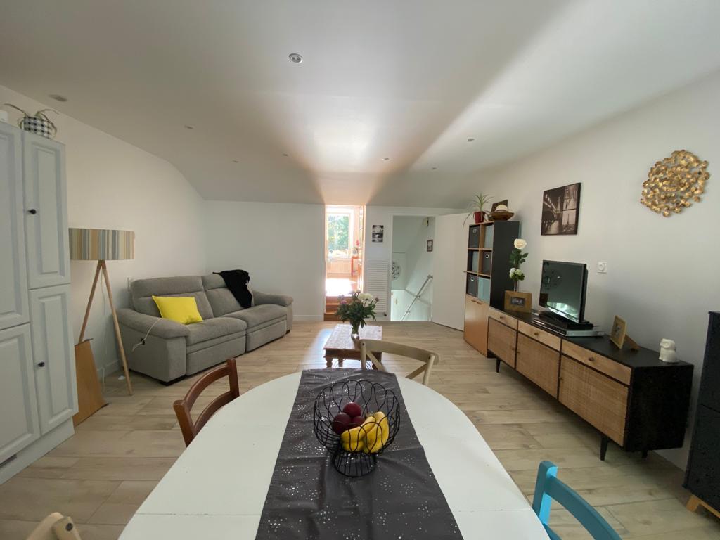 Maison Cholet 3 pièces 80 m²