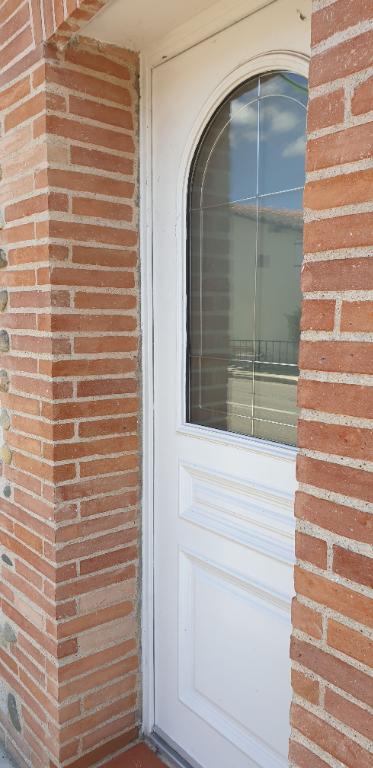 Maison de village 4 pièces 138 m2