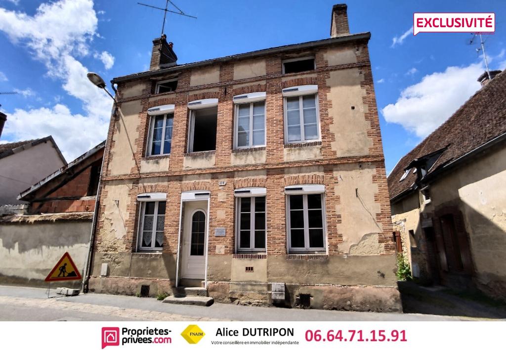Maison Sézanne