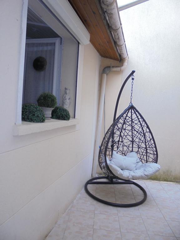 Maison Individuelle avec studio indépendant 93200 Saint Denis