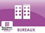 EXCLUSIVITE  GRENOBLE CENTRE - BUREAUX 154 M²