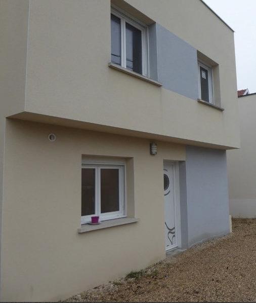 Maison Reims 6 pièce(s) 120 m2